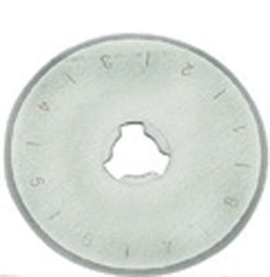 7649-37 28mm Cutter Blades-2pk Havels