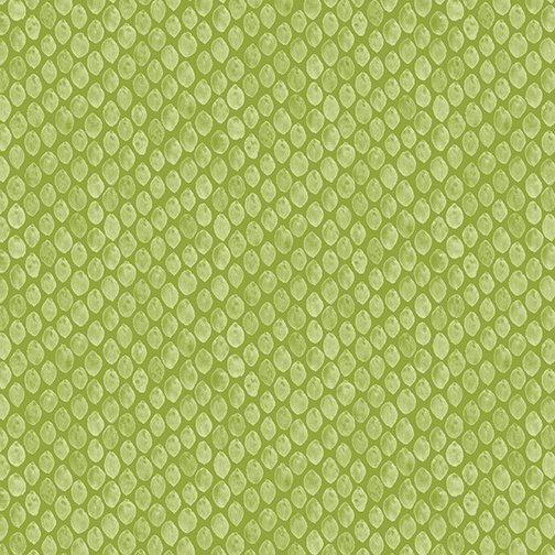 07710 44 Almond Leaf