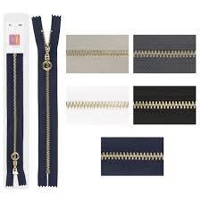 M1939 560  8 Decorative zipper - copy
