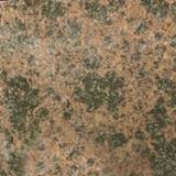 Cork Fabric 18x15 Natrl/Gold BPC 90 10