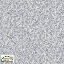 Colourflow STOF Gray 4500-948