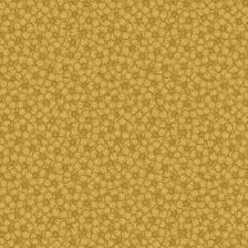 4500-950 STOF Yellow 4500-950