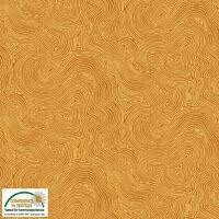 STOF Yellow 4500-954