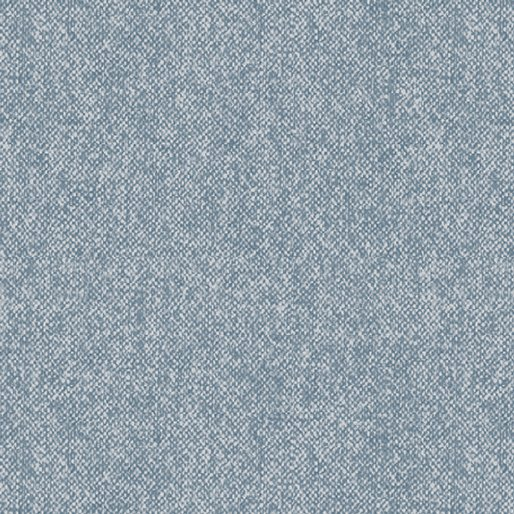 Winter Wool Tweed Water 09618 51