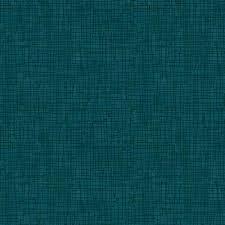 Colourflow STOF Blue-Green 4500-967