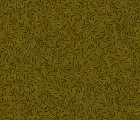 STOF Colourflow Green 4500-975