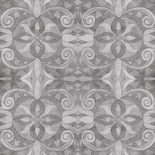 9777-95 108 Baroque Med. Grey