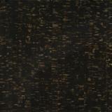 Cork Fabric 18x15 Flack/Gold  BPC 98 02