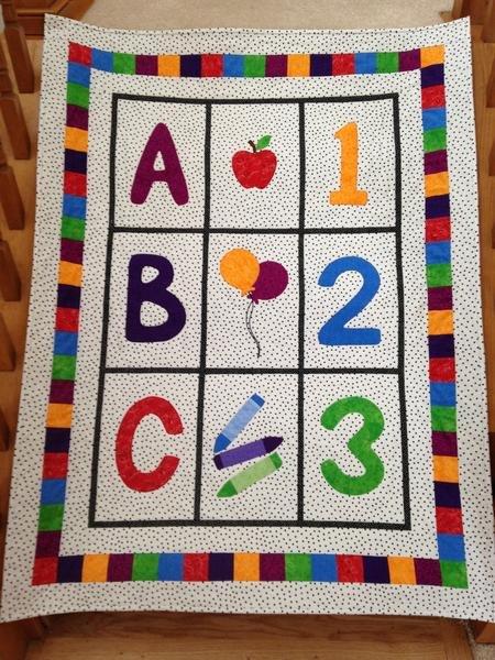 ABC 123 BTBQ104