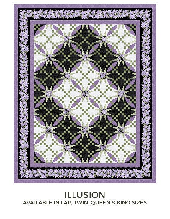 Illusion Kit