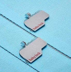 Bridging Plate Set (2.5 & 5mm) BLDY-FP
