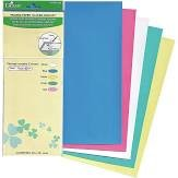 CLOVER Chacopy Tracing Paper  CL434