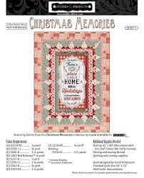 Christmas Memories Kit