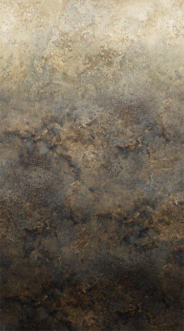 DP39420-97 Stonehenge Ombre Slate