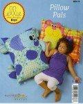 EMD171  Pillow Pals