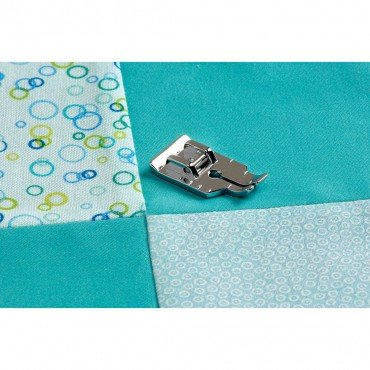 ESG-QF Quilting or Patchwork Foot 1/4 inch
