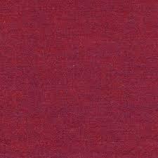 Peppered Cotton E-26 Garnet