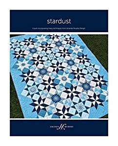 Stardust by Amanda Murphy AMD90PT