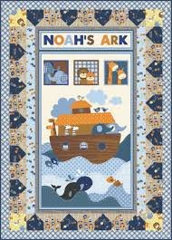 Noahs Story Kit