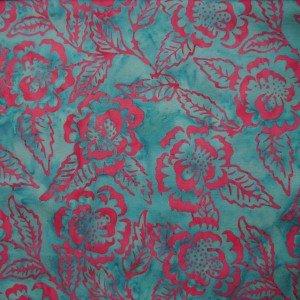 Batik By Mirah Shadowplay  SA 8