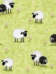 SB20049-830 Susybee Sheep Meadow