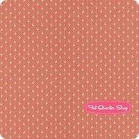 38021 13 Pink  Timeless (Jo Morton)