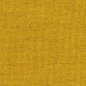Artisan Cotton Yellow 40171 29