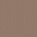 425981  Riverban Check Windham Fabrics wine
