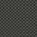 425988  Riverban Check Windham Fabrics grey