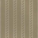 426014  Riverban V  Stripe  Windham Fabrics Stone taupe