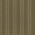426017  Riverban V  Stripe  Windham Fabrics Stone olive