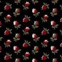 42971-2  Legendary Loves  Windham Fabrics