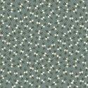 42973-5  Legendary Loves  Windham Fabrics