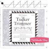 Deb Tucker's Tucker Trimmer II UDT05