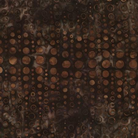 Artisan Batiks Roundabout AMD-17770-174