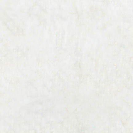 Artisan Batiks Roundabout AMD-17772-84