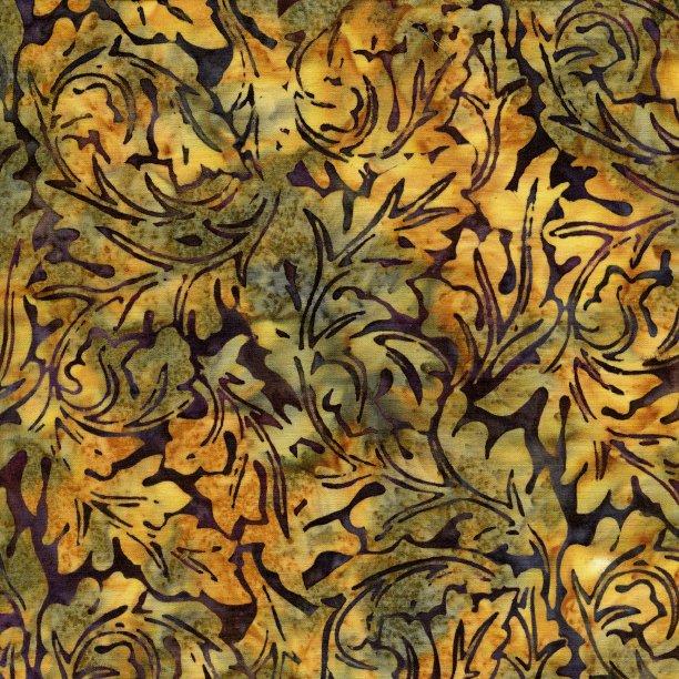 Acanthus-Eggplant-111818495