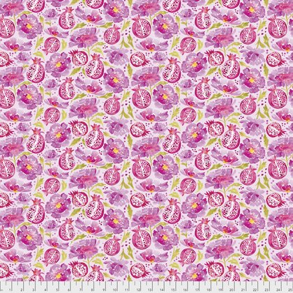 Artichoke Garden-PWCH005 PINKX
