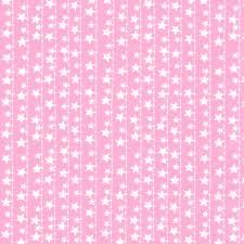 Cuddly Kittens 2 Flannel - AWYF-18122-10 Pink