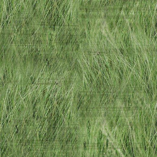 Grass Green (The Land I Love) 10274-44