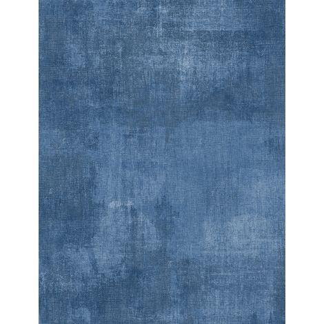 Essentials Dry Brush 89205-409 Blue