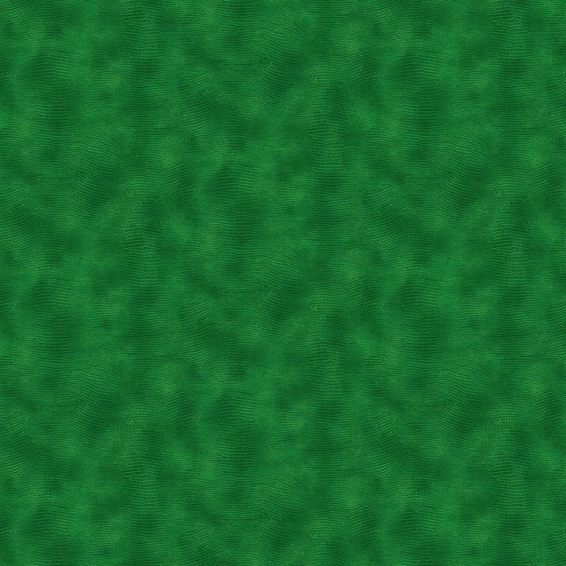 Equipoise Grass Green 120-20027