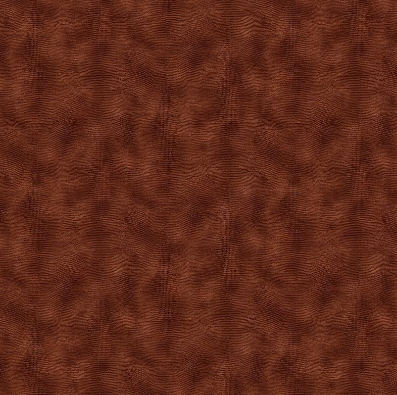 Equipoise Sienna 120-20036