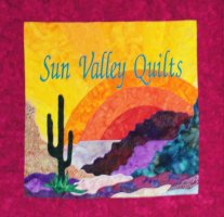 Sun Valley Quilts | Sun City, Arizona : sun valley quilts - Adamdwight.com