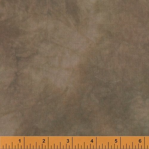 Palette 37098-51 Driftwood