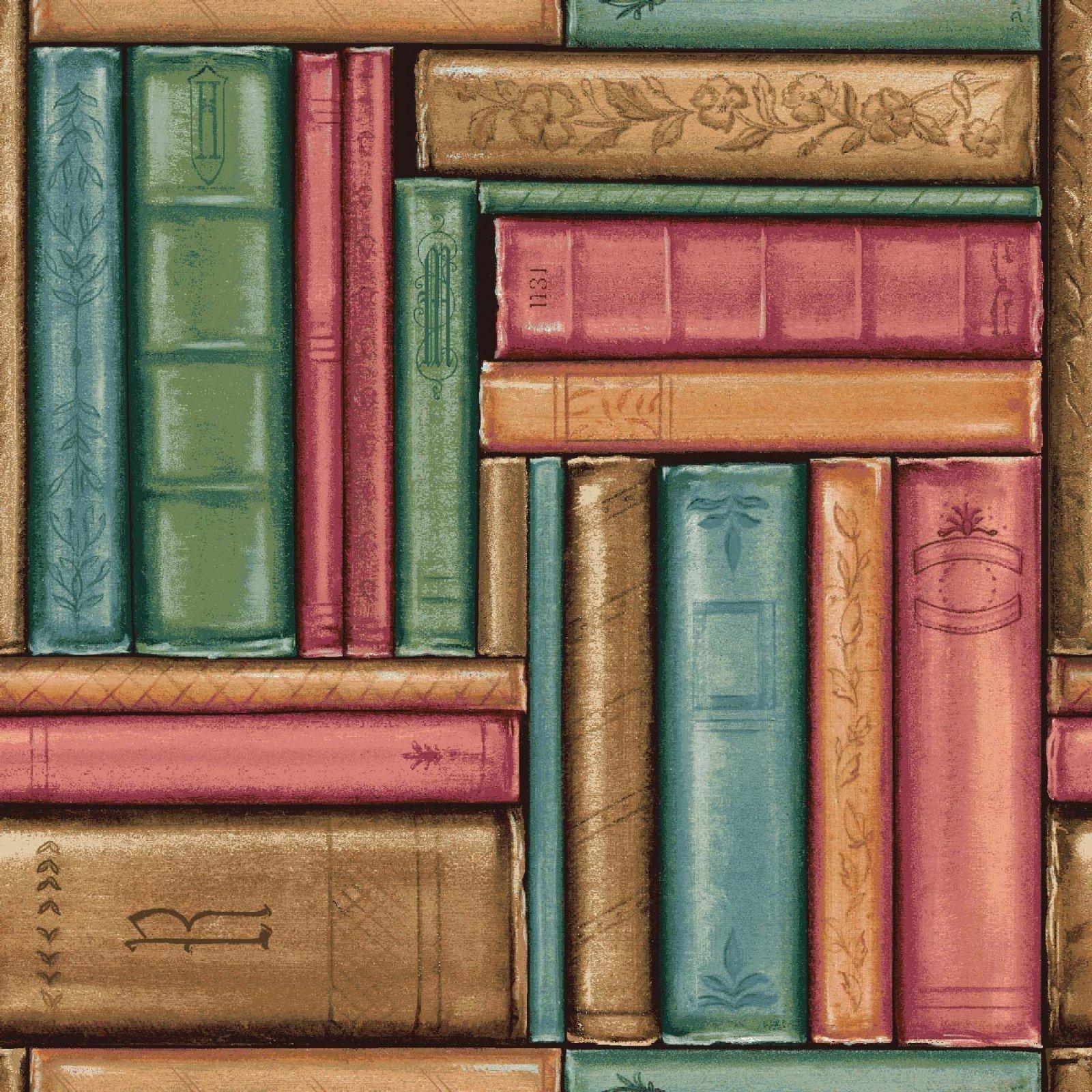 Bookshop 8726-85 Books