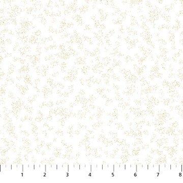 Shimmer Radiance 9050M-10 Gold Metallic