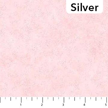 Shimmer Radiance 9050M-21 Cosmetic Pink