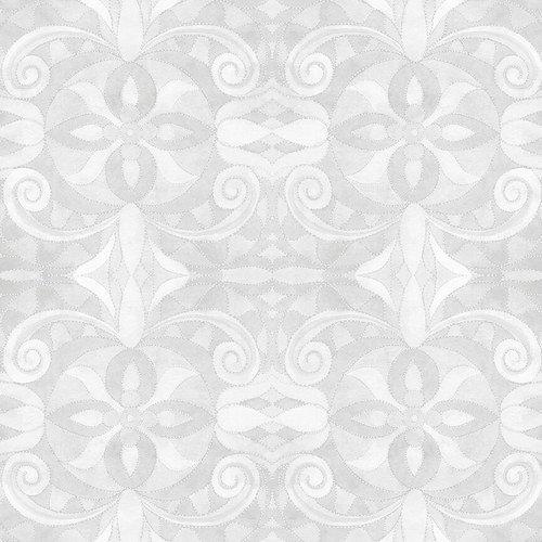108 Baroque 108 9777-90 Grey