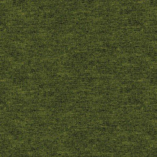 Cotton Shot Basic Olive 9636-43